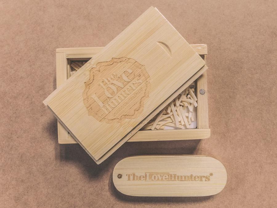 pendrive-madera-caja-5
