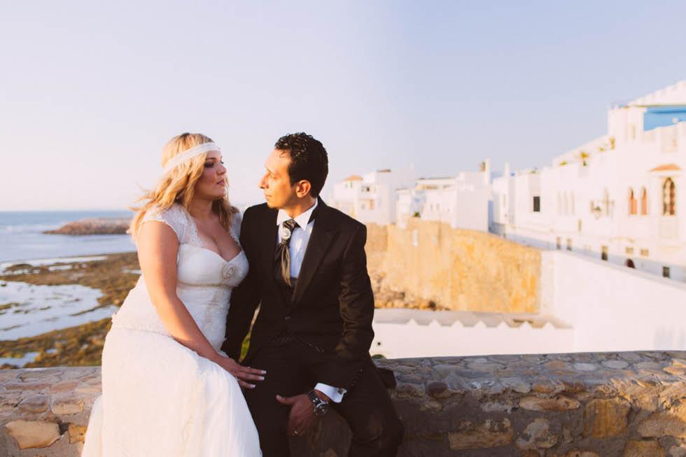postboda-Marruecos-post-boda-Marruecos 14