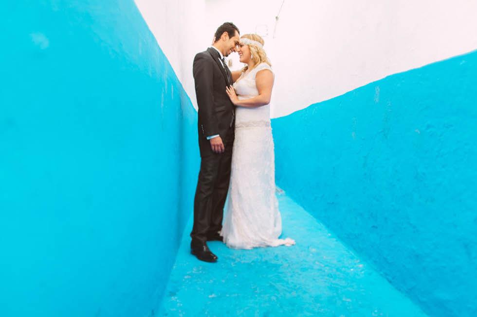 postboda-Marruecos-post-boda-Marruecos 16