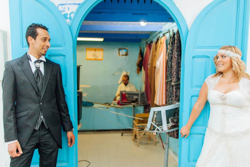 postboda-Marruecos-post-boda-Marruecos 17