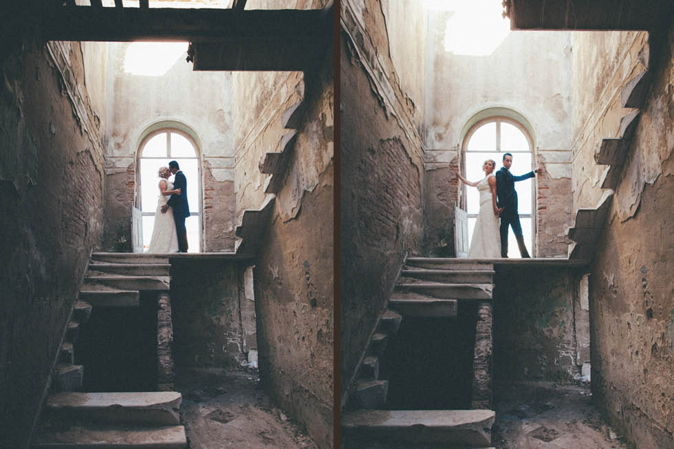 postboda-Marruecos-post-boda-Marruecos 26