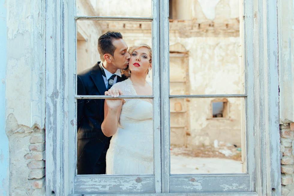 postboda-Marruecos-post-boda-Marruecos 30
