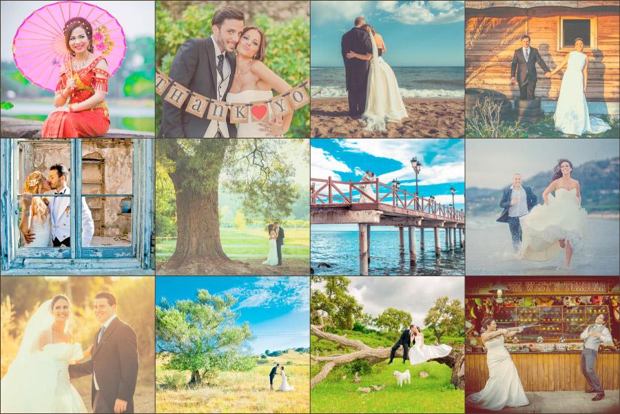 pre-boda-post-boda-vintage-2