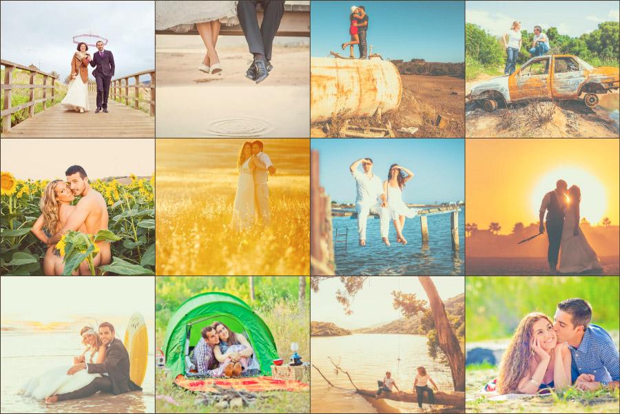 pre-boda-post-boda-vintage-3