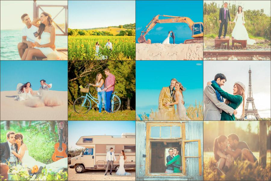 pre-boda-post-boda-vintage-4