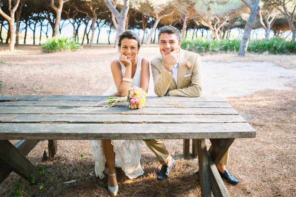boda arte y vida tarifa hotel-10