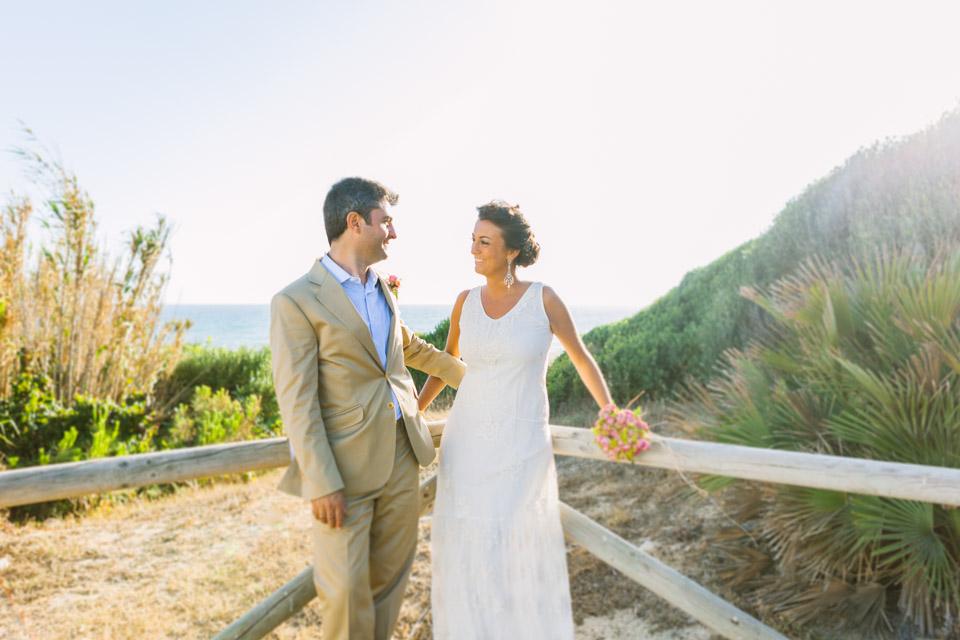 boda arte y vida tarifa hotel-11