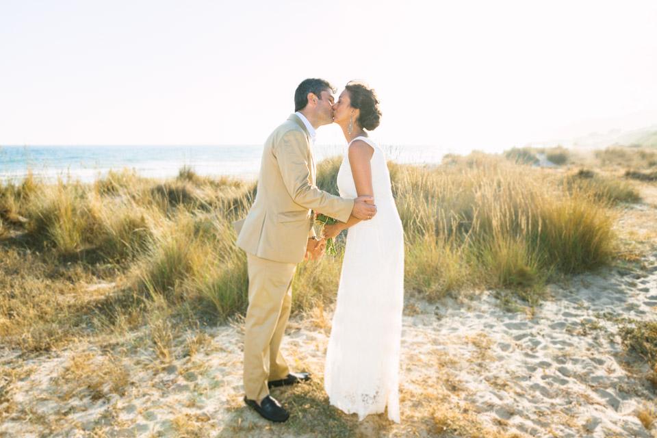 boda arte y vida tarifa hotel-15