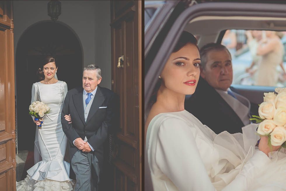 boda-hotel-convento-magdalena-015