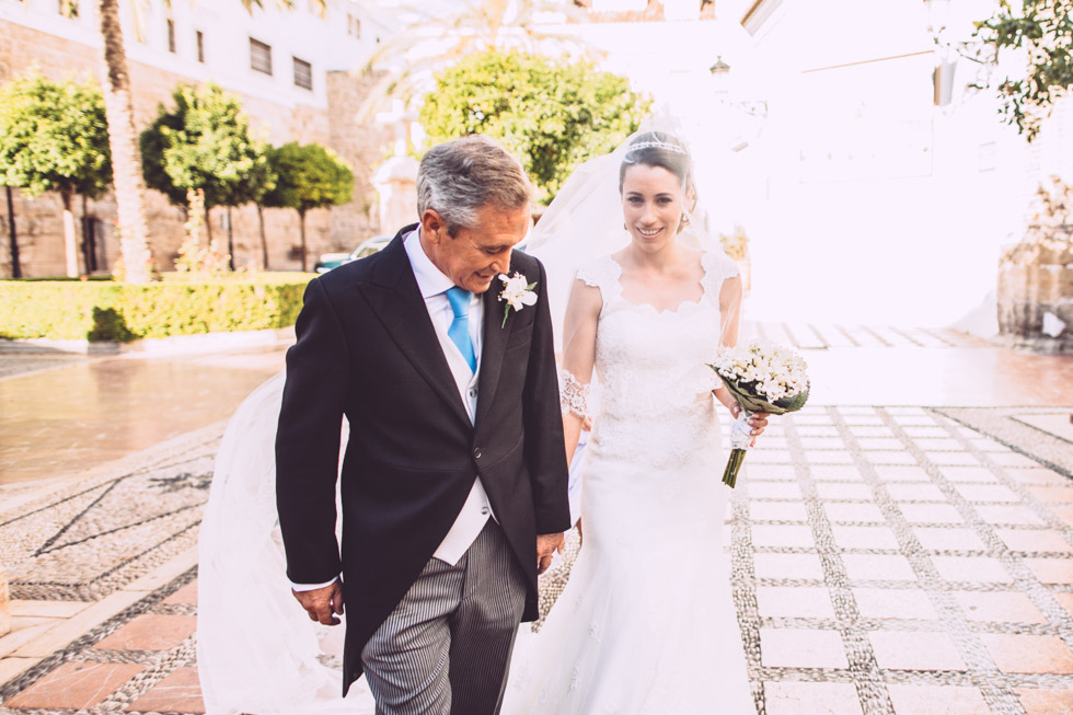boda la quinta golf marbella-15