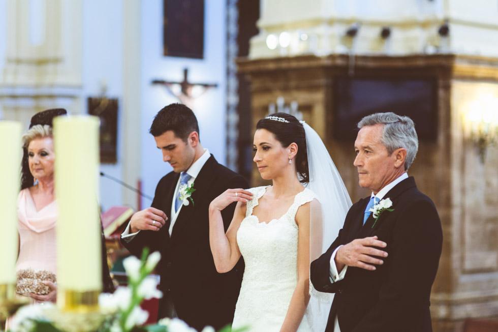 boda la quinta golf marbella-39