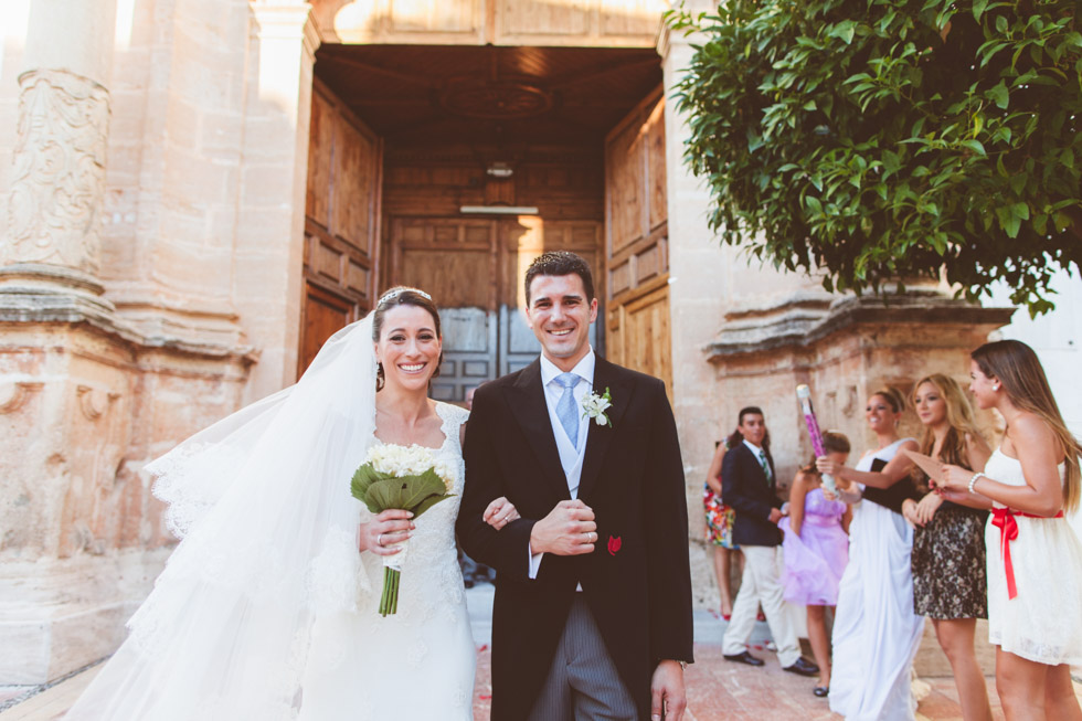 boda la quinta golf marbella-43