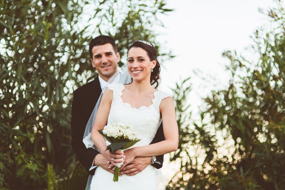 wedding la quinta golf marbella
