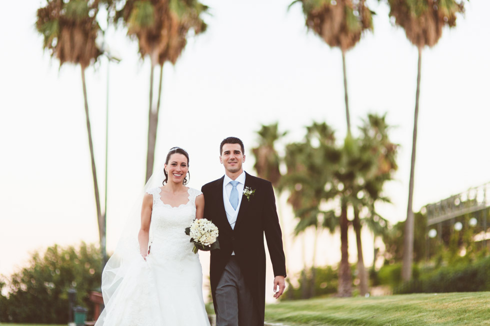 boda la quinta golf marbella-60