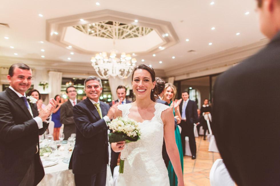 boda la quinta golf marbella-69