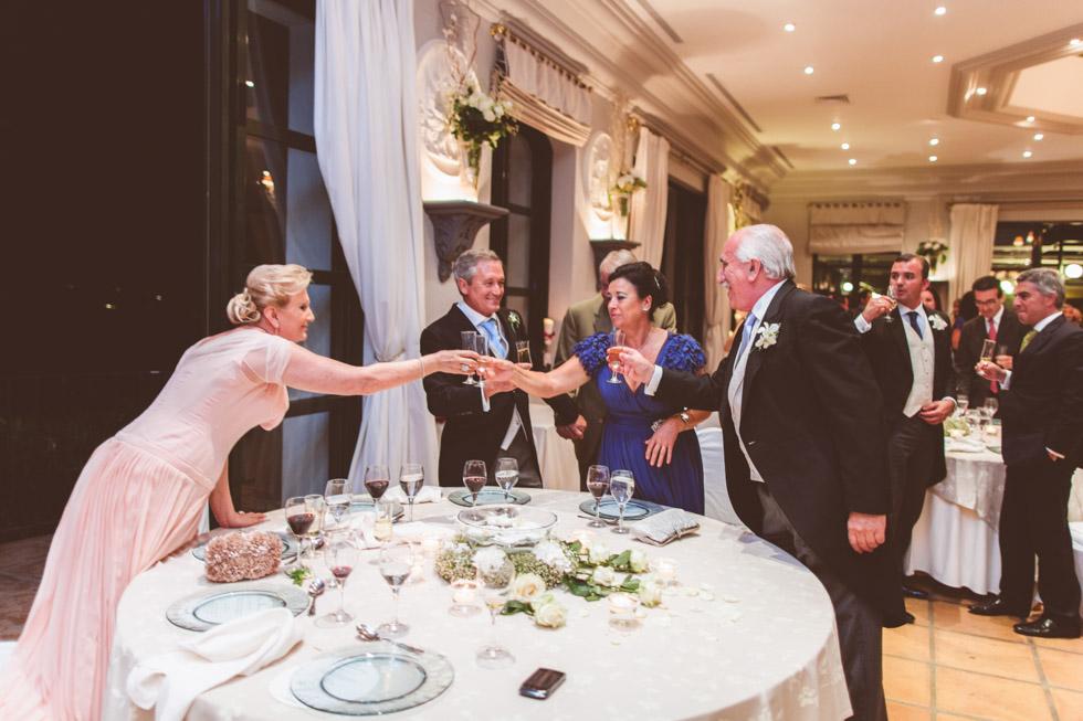 boda la quinta golf marbella-75