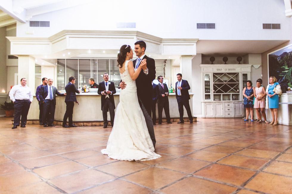 boda la quinta golf marbella-78