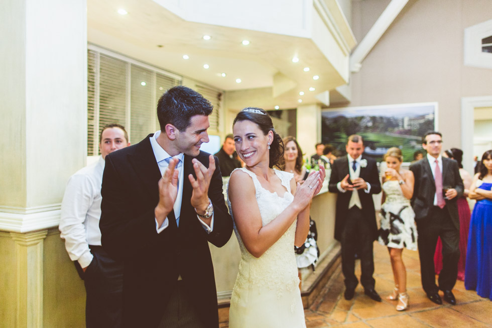 boda la quinta golf marbella-83