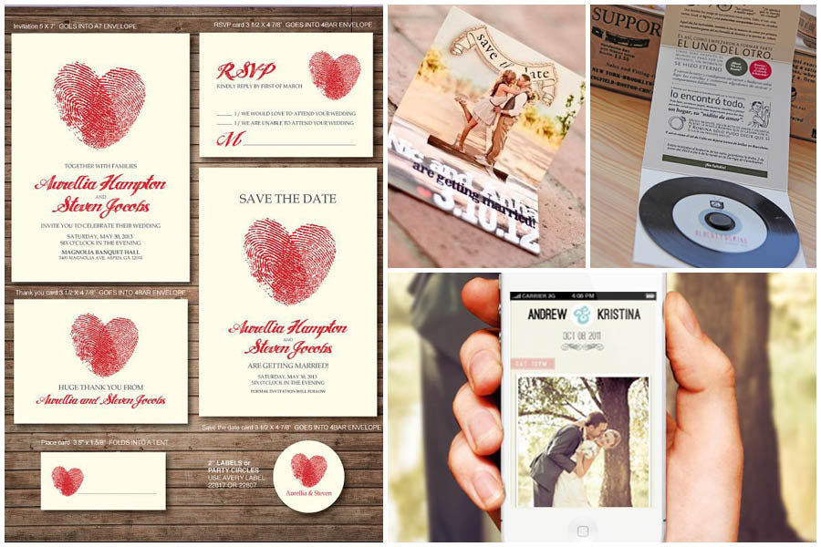 fotografo-bodas-marbella-pinterest-003