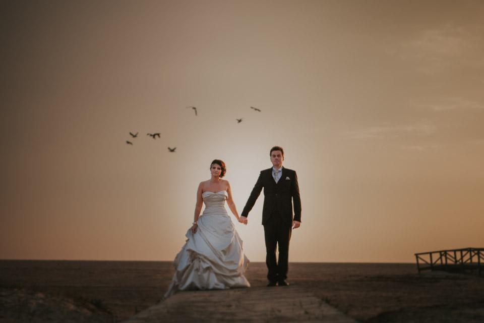 fotografo bodas Tarifa Cadiz