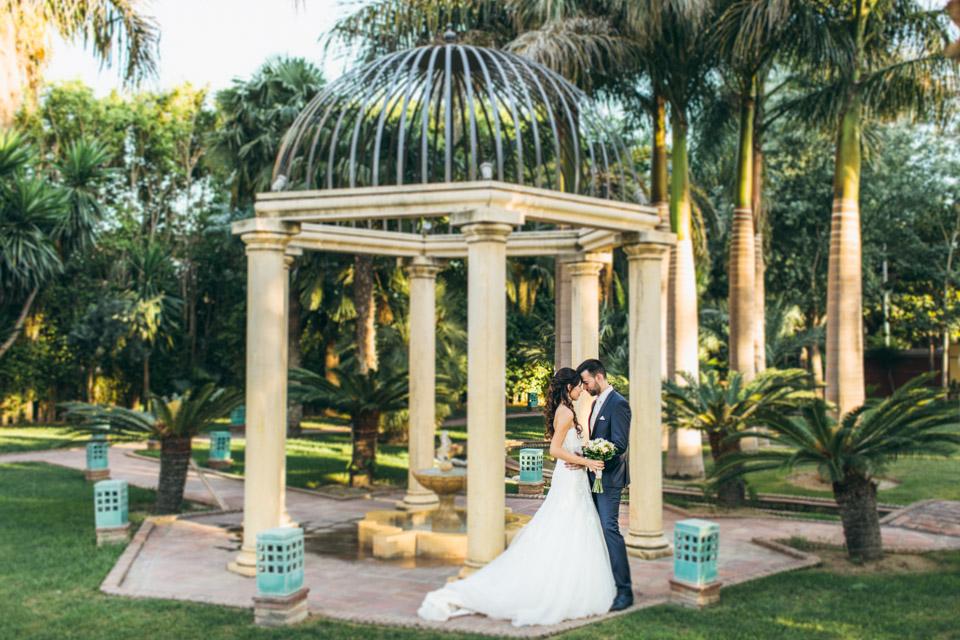 fotografo-boda-Malaga-3