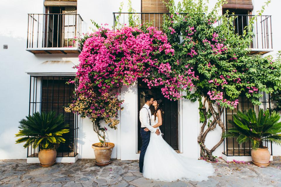 fotógrafos boda malaga
