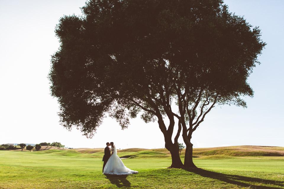 fotógrafo bodas malaga