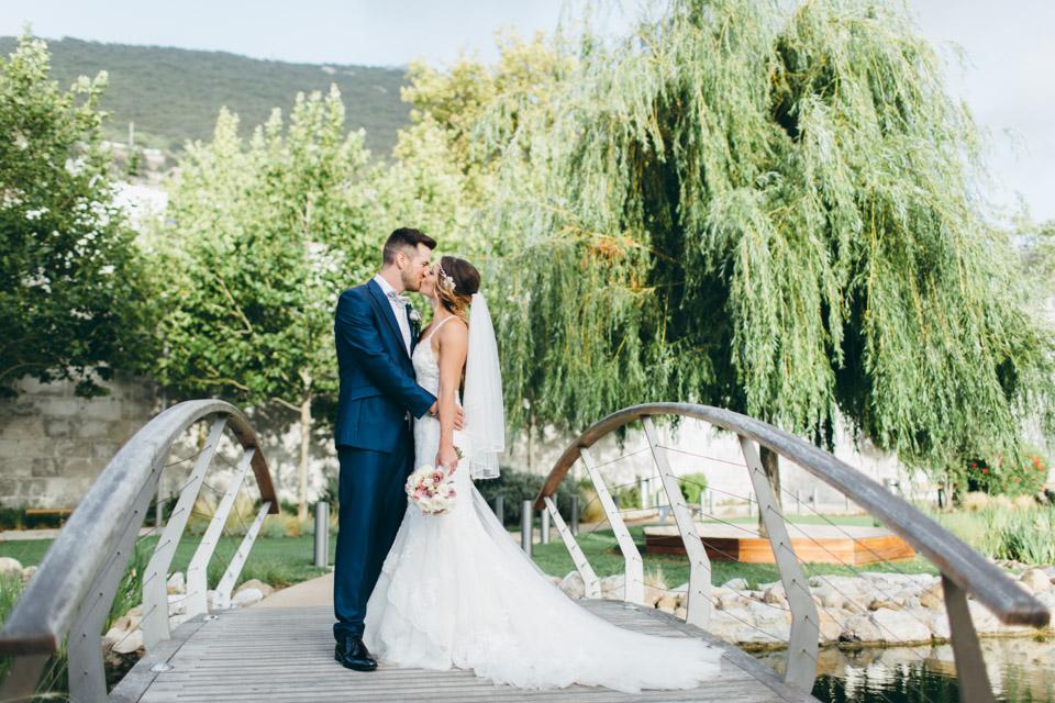 fotógrafos de bodas malaga