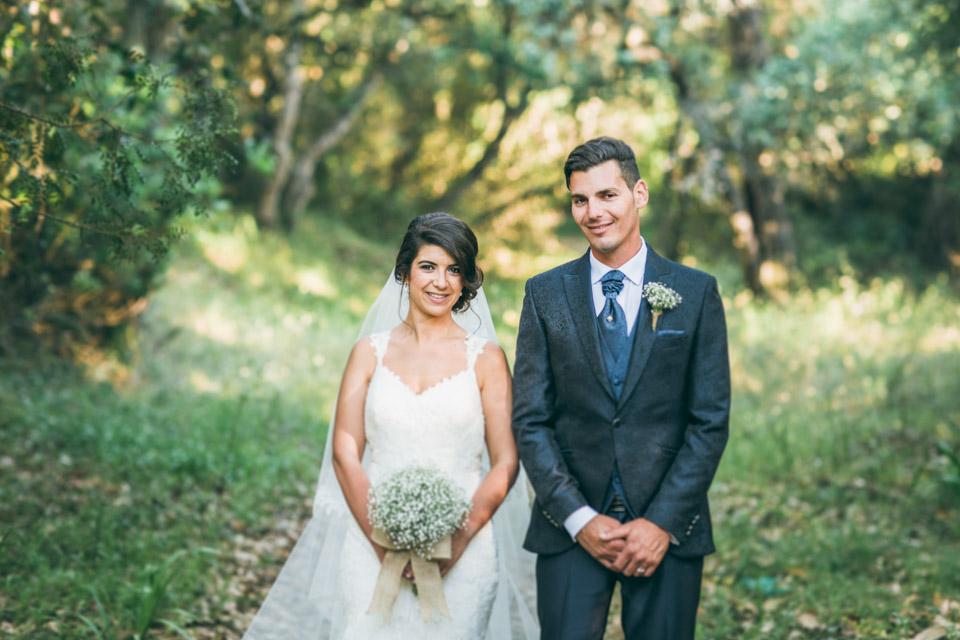 fotógrafos de bodas en malaga