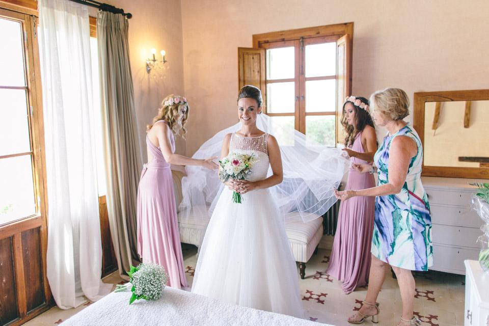 fotoperiodismo boda