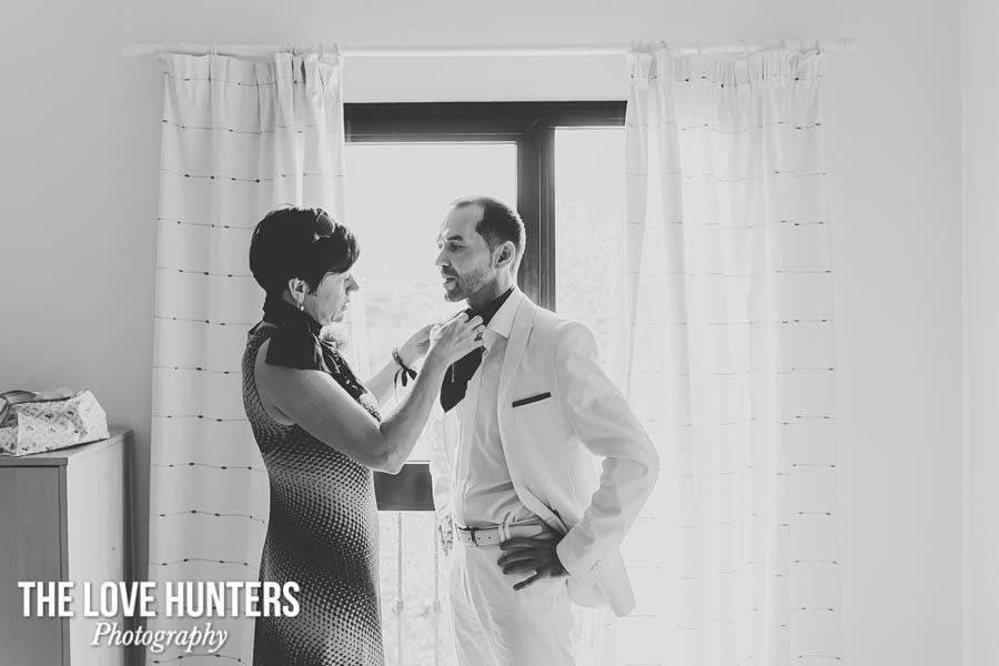 wedding-photographer-gibraltar-13