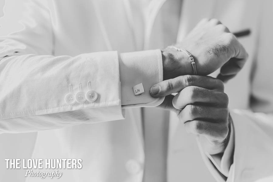 wedding-photographer-gibraltar-14