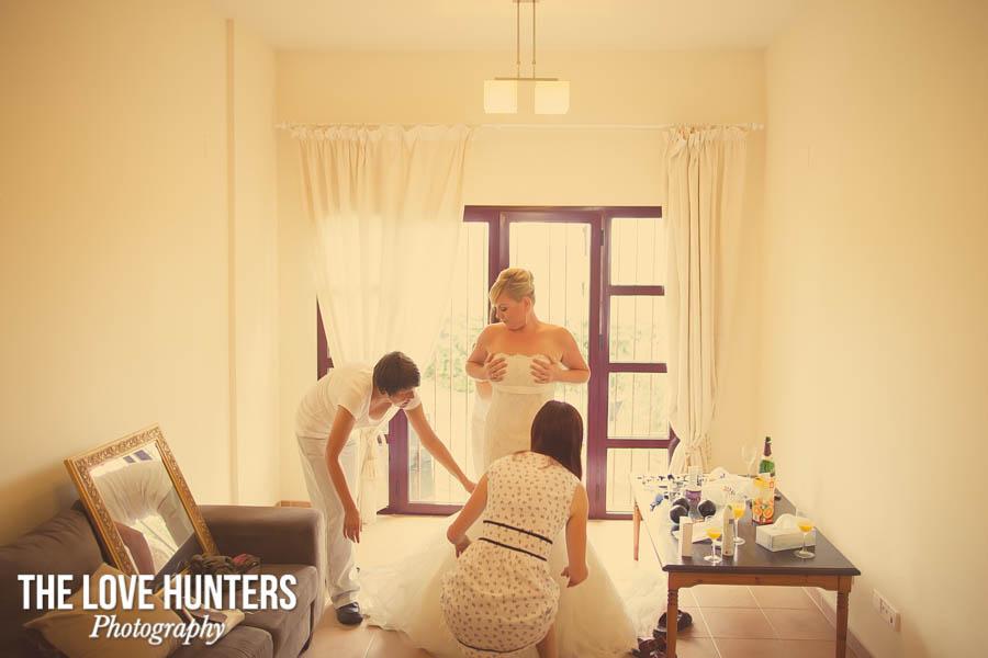 wedding-photographer-gibraltar-15