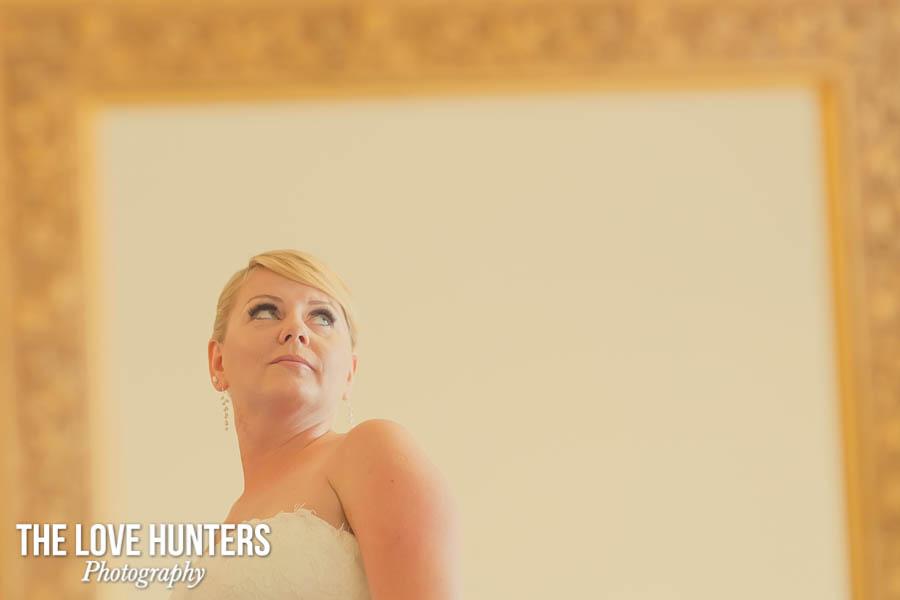 wedding-photographer-gibraltar-16
