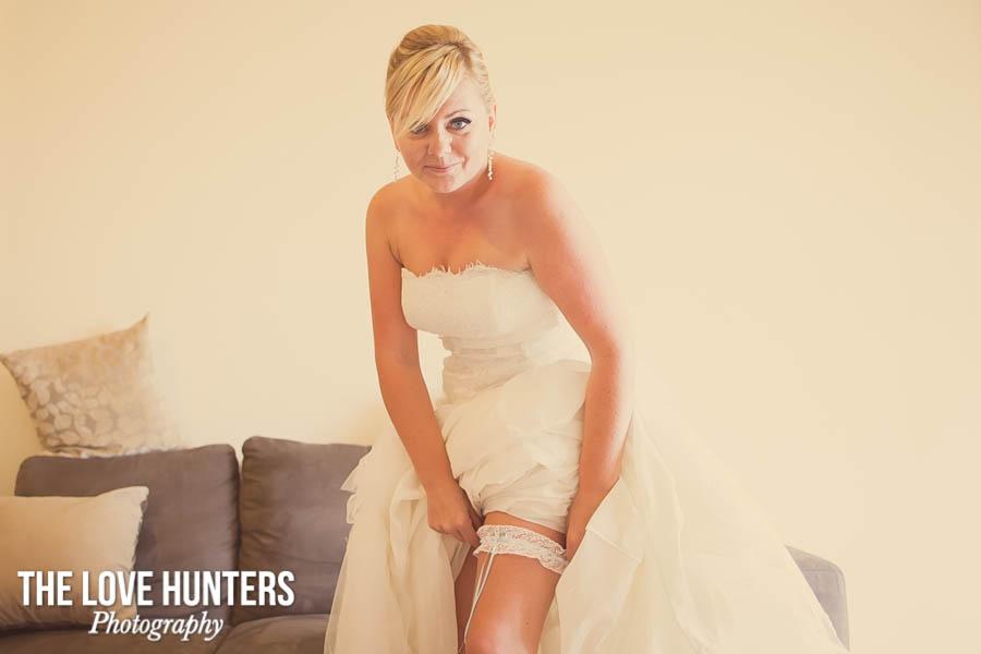 wedding-photographer-gibraltar-19