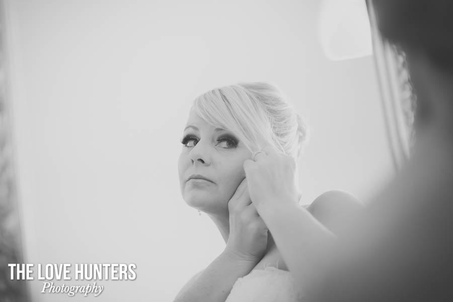 wedding-photographer-gibraltar-20
