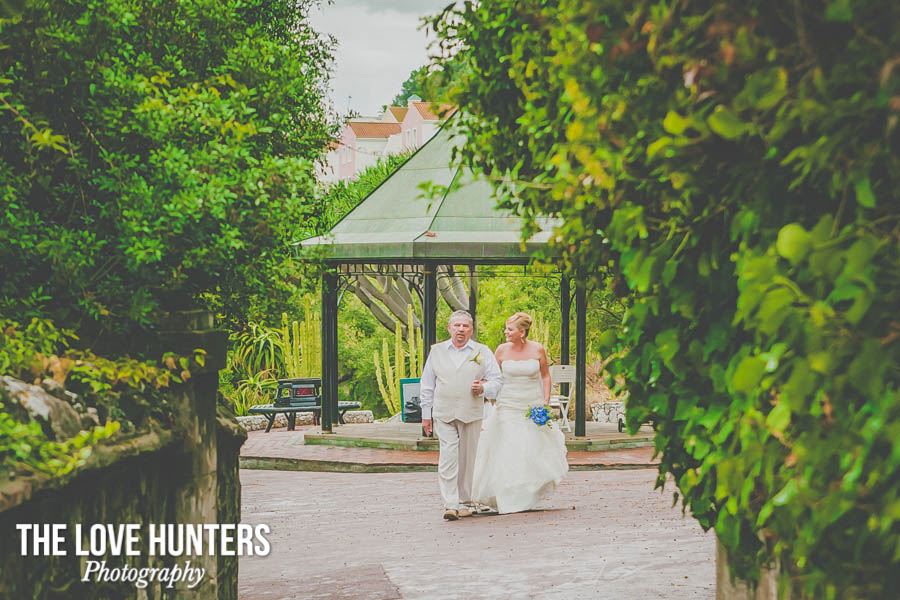 wedding-photographer-gibraltar-23