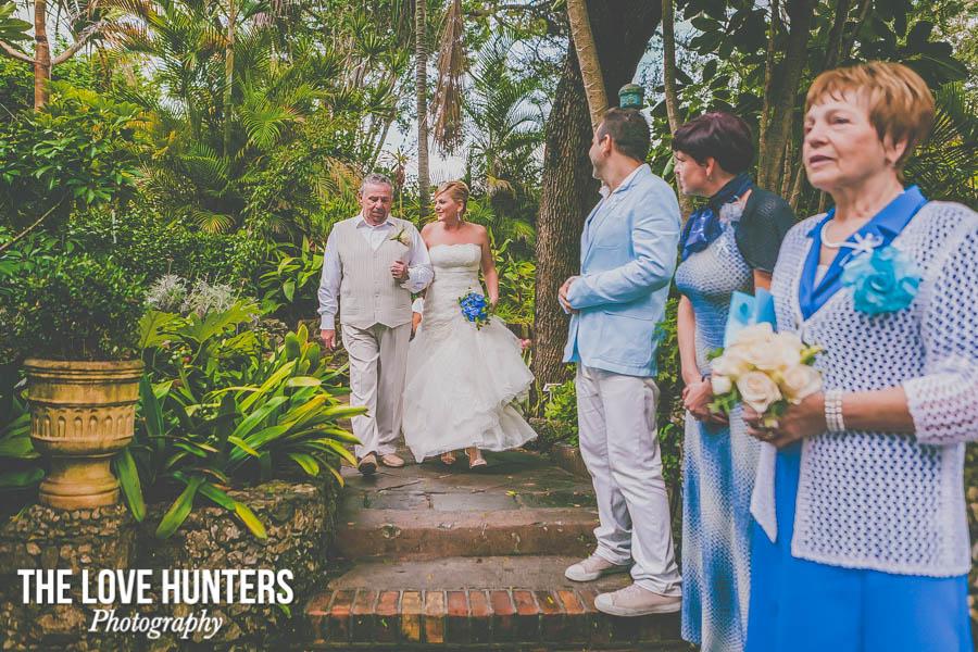 wedding-photographer-gibraltar-24