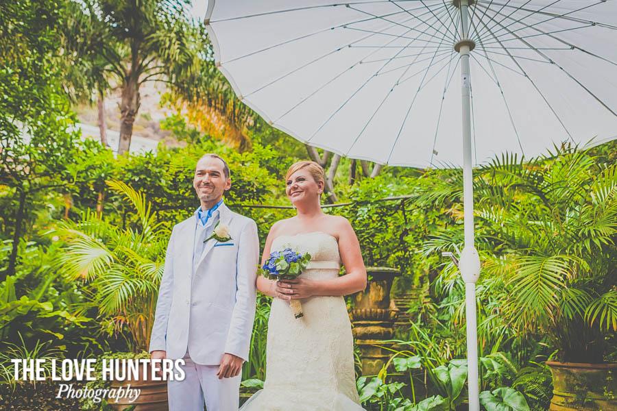 wedding-photographer-gibraltar-25
