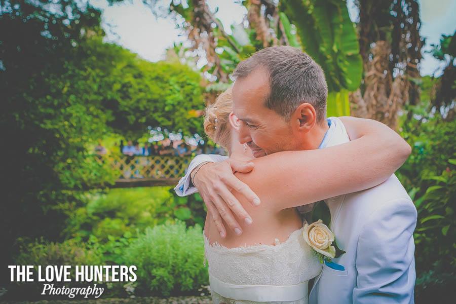 wedding-photographer-gibraltar-26