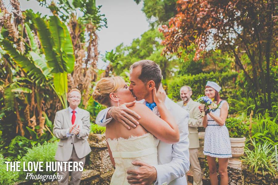 wedding-photographer-gibraltar-27