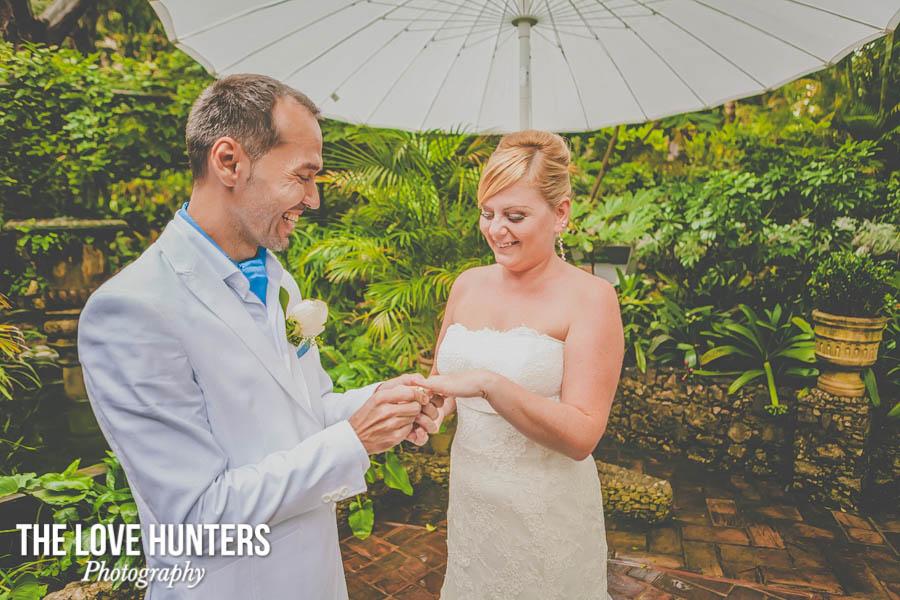 wedding-photographer-gibraltar-28