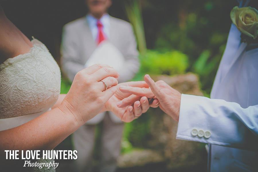 wedding-photographer-gibraltar-29