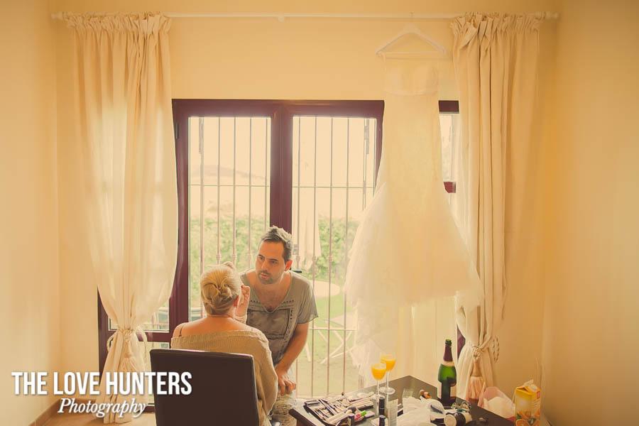wedding-photographer-gibraltar-3