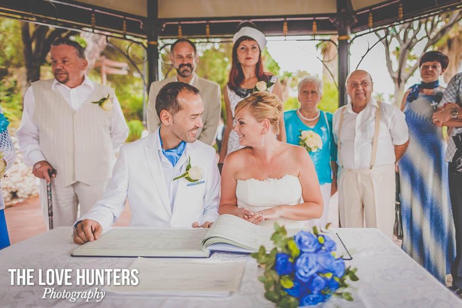 wedding-photographer-gibraltar-30