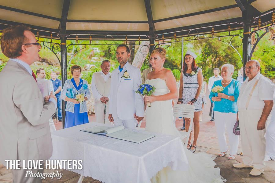 wedding-photographer-gibraltar-31