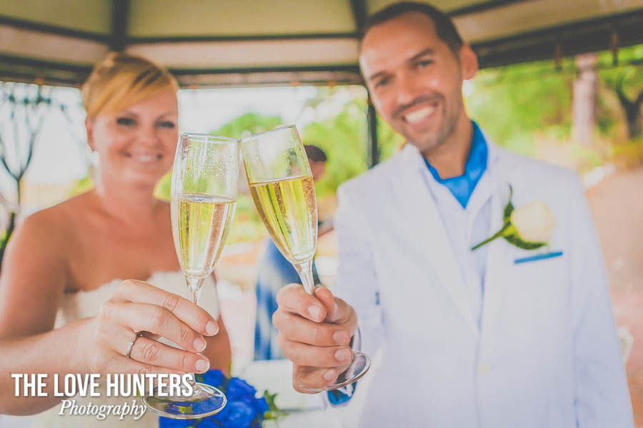 wedding-photographer-gibraltar-32