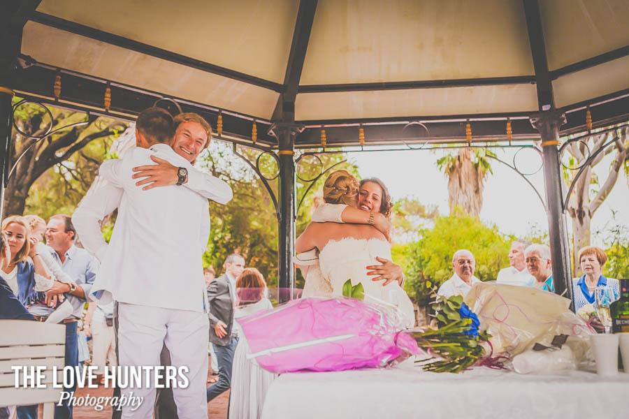 wedding-photographer-gibraltar-34