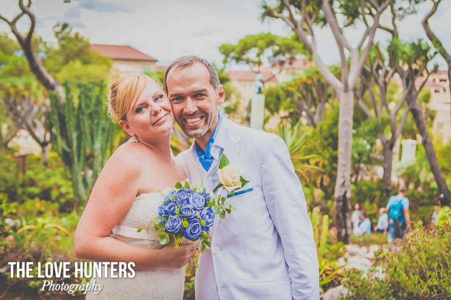 wedding-photographer-gibraltar-35