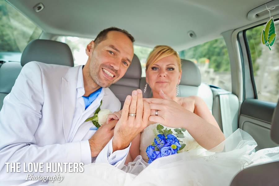 wedding-photographer-gibraltar-36